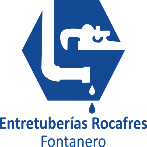 Entretuberias Rocafres - Fontanero Manises y alrededores